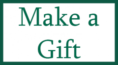 Gift button