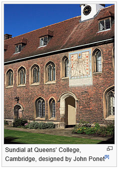 Wikipedia screen-shot