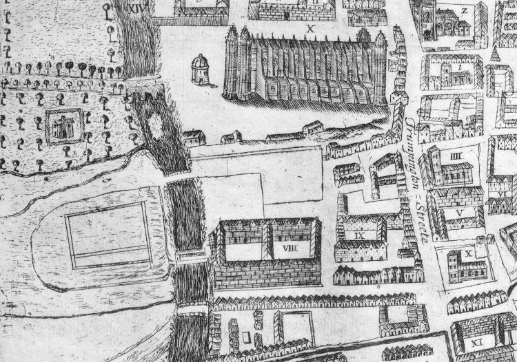 Fuller view 1634