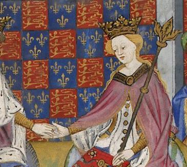 Margaret of Anjou picture