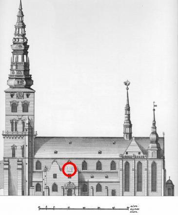 Nicolaj Kirke