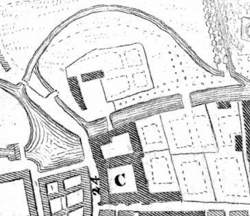 Plan 1763