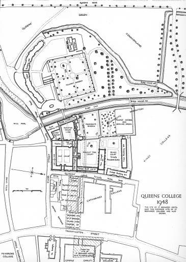 Plan 1948