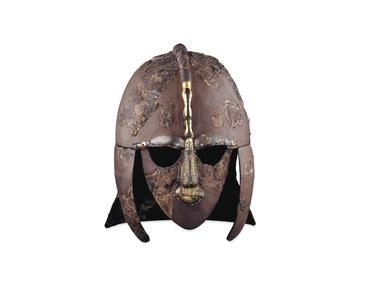 Anglo-Saxon, Norse & Celtic